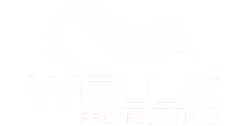 Wella pro products